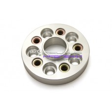 25SP5112-57.1(FUT) ADI/VWG