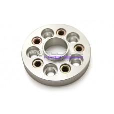 25SP5100-57.1(FUT) ADI/VWG