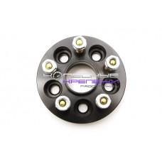 30SP5100-56.1(STUD12x1,25) SUBARU