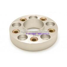30SP5112-66.6 (FUT) ADI/MBZ/VWG