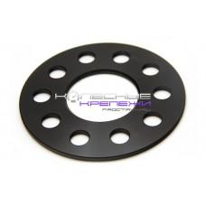 5SP5110/108,0-65,1 BLACK VLV/SAB/OPEL