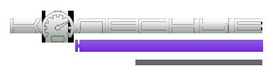 Колесные крепежи, проставки, секретки на диски и номера, центровочные кольца, болты и гайки, изготовление проставок